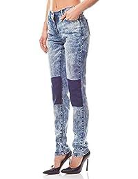 Suchergebnis auf Amazon.de für  Jeans - Aniston   Damen  Bekleidung 7a55107d83