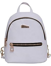 79ab400dc12a Amazon.co.uk: Handbags & Shoulder Bags: Shoes & Bags: Women's ...