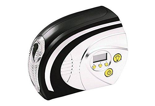Gonfleur de pneu numérique et rapide