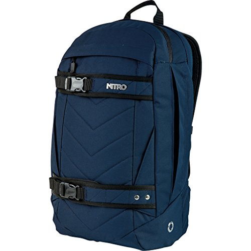 Burton Distortion Daypack,
