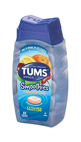 tums-smoothies-assorted-tropical-fruit-60-chewable-tablets-pack-of-2
