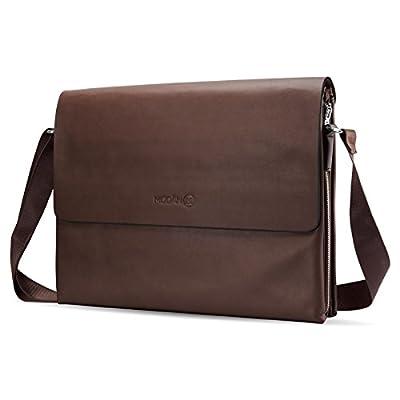 Laptop Bag 14 16 inch