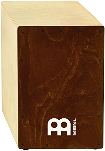 Meinl Percussion SCAJ100NT-LB