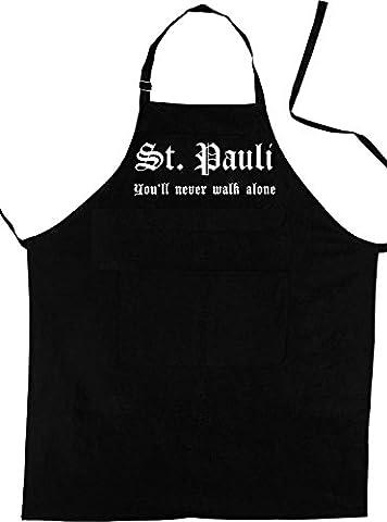 St. Pauli - You