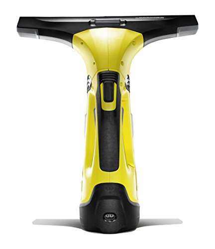 karcher-wv5-premium-2nd-generation-window-vacuum-cleaner