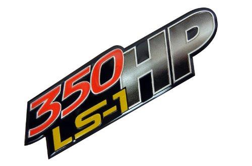 ls1-350hp-v8-engine-real-aluminum-badge-emblem-for-pontiac-trans-am-firebird-ws6-chevy-chevrolet-cor