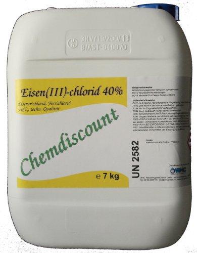 5liter-7kg-eisen-iii-chlorid-40ige-losung-eisenchlorid-eisentrichlorid-atzmittel-versandkostenfrei