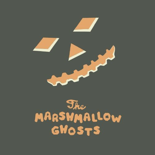 Marshmallow Ghosts [Vinyl LP] -