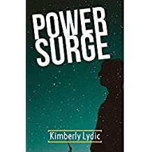 Power surge (book one In the surge series) (English Edition)