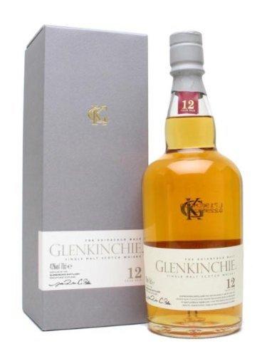 glenkinchie-lowland-malt-whisky-12-years-070-l