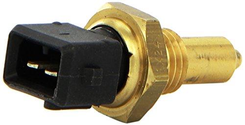 Preisvergleich Produktbild FAE 33155 Sensor, Öltemperatur