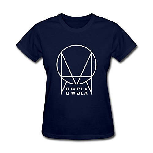 womens-owsla-short-sleeve-t-shirt-white-medium
