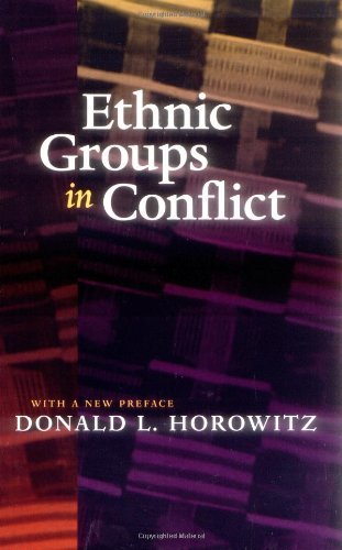 ethnic-groups-in-conflict-updated-edition-with-a-new-preface