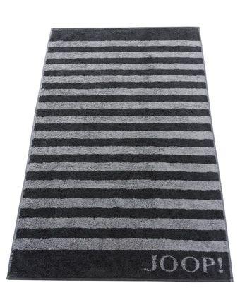 Joop! Classic Handtuch 50x100 cm -