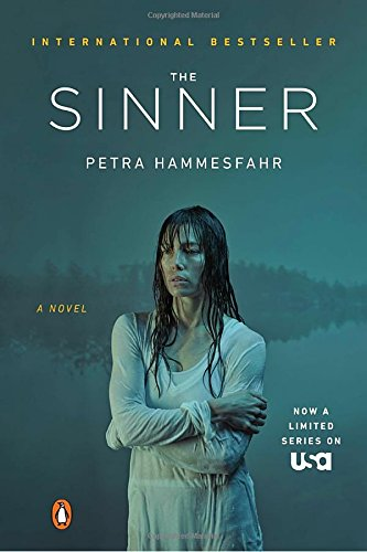 PDF] Download The Sinner: A Novel (TV Tie-In) By - Petra Hammesfahr
