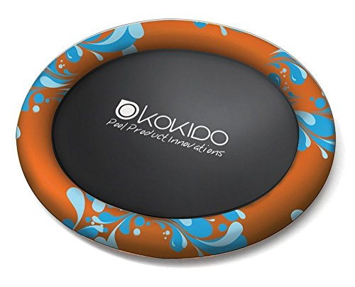 Frisbee für Pool und Wasserspielen–jardiboutique
