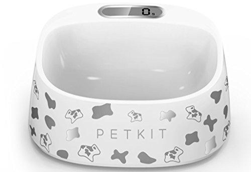 petkit-smart-cat-dog-food-bowl-featuring-built-in-digital-scales-lbs-grams-anti-bacterial-abs-coatin