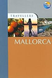 Mallorca (Travellers Mallorca) (Travellers)