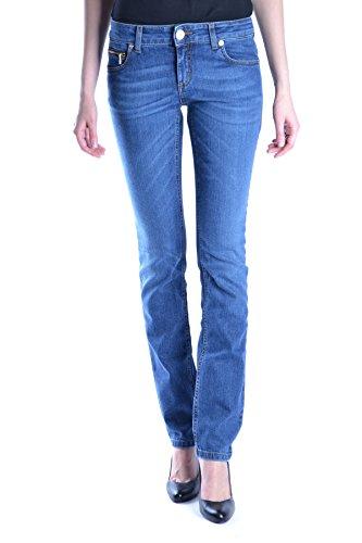 dirk-bikkembergs-jeans-donna-mcbi097032o-cotone-blu