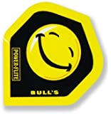 "Bull's Dart-Flight ""Power"", Smily"