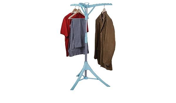 Kleiderlüfter 3-armig: Amazon.de: Küche & Haushalt