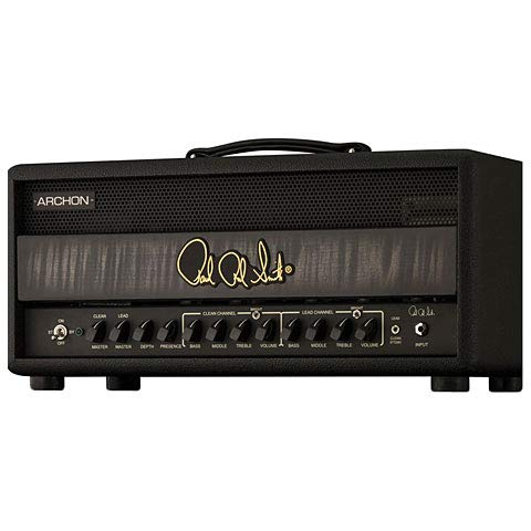 PRS - PAUL REED SMITH AMP Archon High Gain 100 W Reed & Amp