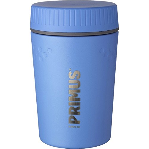 Relags Primus Thermo Contenitore per Alimenti 'Lunch Jug' Contenitore, Unisex, 793405, Blau,...