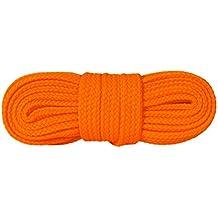 Amazon.it  lacci scarpe arancioni a2fca480d28