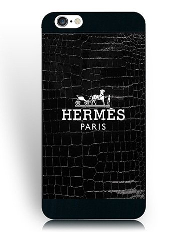 iphone-6-6s-plus-custodia-hermes-brand-logo-iphone-6-6s-plus-custodia-brand-logo-for-man-anti-slip-c