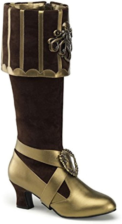 les les les chaussures de funtasma cthulhu-299 costume d'halloween carnaval b00a48ddhu parent | La Qualité  716267