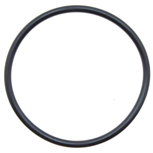 Dichtringe / O-Ringe 49 x 2,5 mm NBR 70, Menge 3 Stück