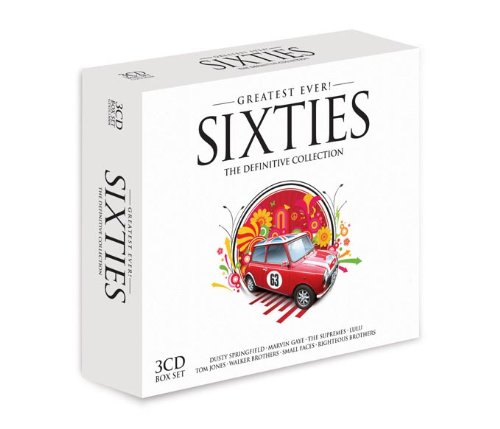 VA-Greatest Ever Sixties  The Definitive Collection-(GTSTCD008)-BOXSET-3CD-FLAC-2006-WRE Download
