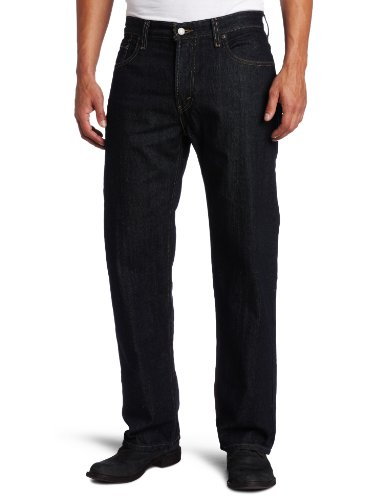Levi's Men's 559 Relaxed Straight Fit Jean -