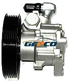 Servopumpe Servolenkung Pumpe 0024663801 0024668101 0024668201 0024664601