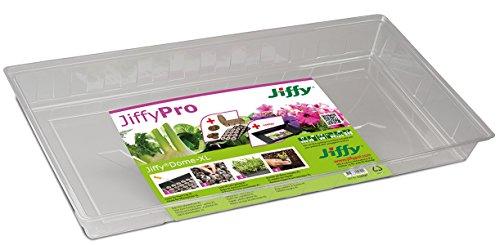 jiffy-5524-serre-propagator