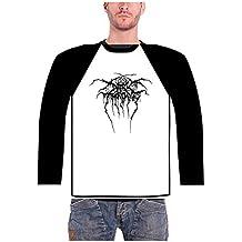 c94e3a663d6 Suchergebnis auf Amazon.de für  darkthrone shirt