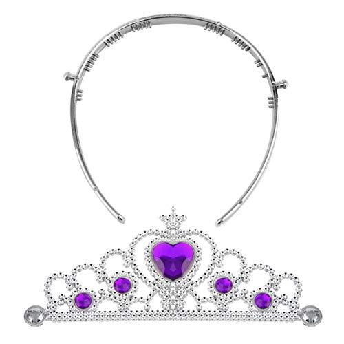 kongqiabona-newest-child-kids-girl-hair-accessories-tiaras-crowns-princess-headbands-cosplay-promoti