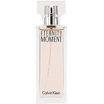 von Calvin Klein(193)Neu kaufen: EUR 27,4930 AngeboteabEUR 27,49