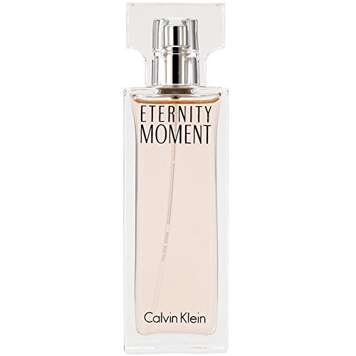 calvin-klein-eternity-moment-eau-de-parfum-for-women-100-ml