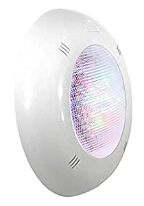 Astral - Lumiplus S-Lim 2.11 Rgb Per Piscine Prefabbricate