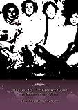 Scholastic Edition- Madams of the Barbary Coast