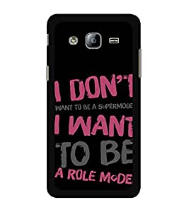 ifasho Designer Back Case Cover for Samsung Galaxy On7 Pro :: Samsung Galaxy On 7 Pro (2015) (Unemployment Between)