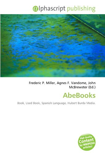 abebooks-book-used-book-spanish-language-hubert-burda-media