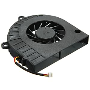 CPU Ventilateur refroidissement Fan pour ACER Aspire 5251 5551 5551G 5741 5741G 5741Z 5741ZG 3 pins
