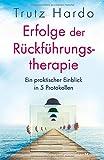 Erfolge der Rückführungstherapie (Amazon.de)