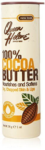 queen-helene-cocoa-butter-stick-1-ounce