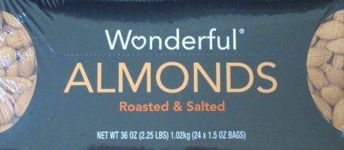 wonderful-almonds-roasted-and-salted-24-15-oz-bags-by-paramount-farms