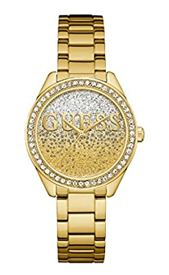Reloj Guess para Mujer W0987L2