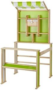 Simba 100002549 juguete de rol para niños - juguetes de rol para niños (Kitchen & food, Cualquier género, Multi)