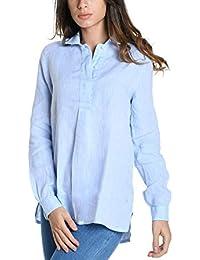 5034cd89c3 Amazon.it: donna fay: Abbigliamento